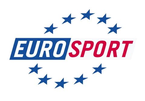 Смотреть Eurosport (Евроспорт) онлайн
