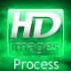 HD Process