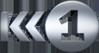 Смотреть K1 онлайн