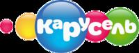 Смотреть Карусель ТВ онлайн
