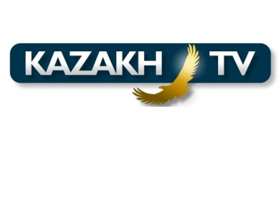 Смотреть Kazakh TV (Caspionet) онлайн
