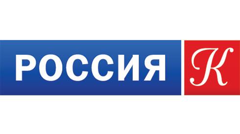 Смотреть Россия К онлайн