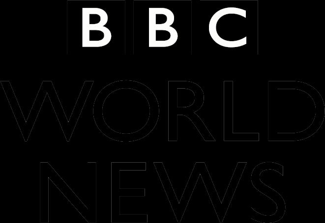 BBC World News online
